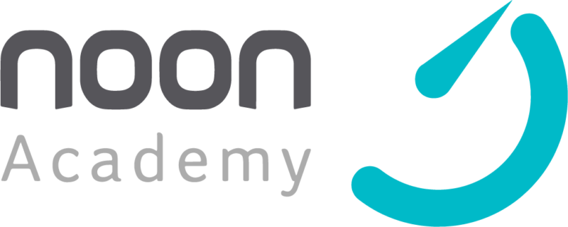 Noon Academy