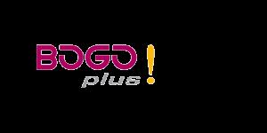 Bogo Plus