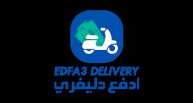 Edfa3 Delivery