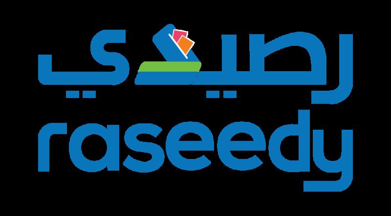 Raseedy