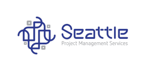 Seattle Project Management Services