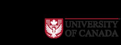 University Of Canada